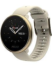 Polar Ignite 2 - Fitness Smartwatch met ingebouwde GPS - Ingebouwde hartslagmeter - Gepersonaliseerde workouts, Slaap en herstelmeting - Muziekbediening, Weerbericht, Slimme telefoon meldingen