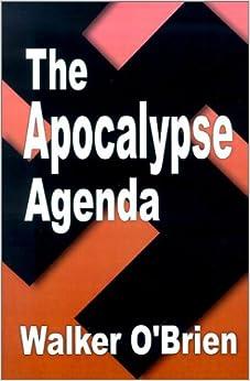 The Apocalypse Agenda
