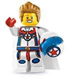 LEGO 8831 Minifigure Series 7 - Daredevil