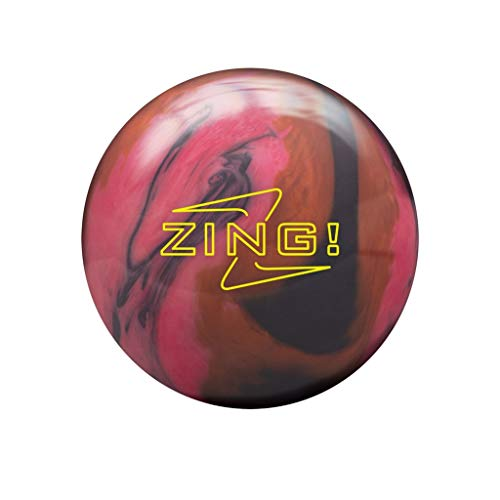 Radical-Zing-Pearl