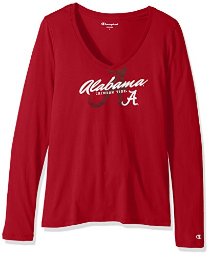 NCAA Alabama Crimson Tide Women