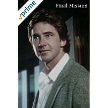Final Mission (1986)