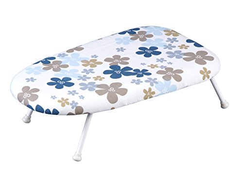 Sunbeam Tabletop Ironing Board with Cover (Tabletop Ironing Board compare prices)