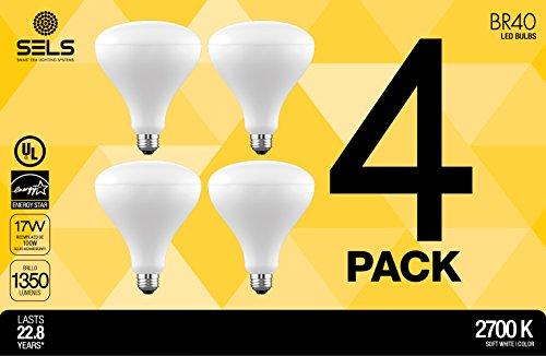 1300 Lumen Led Light Bulb - 5