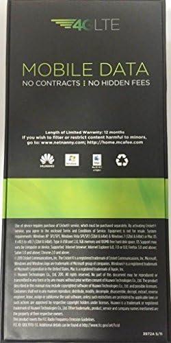 Amazon.com: Unlocked módem USB 4 G LTE 3 G 2 G Huawei e397u ...