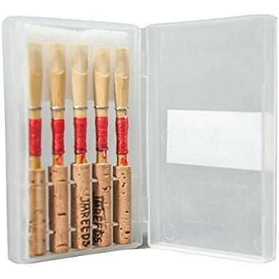 shi-zhong-medium-soft-oboe-reeds