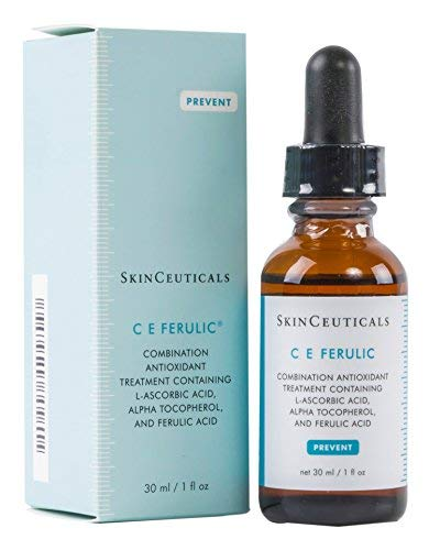 SkinCeuticals C E Ferulic 1.0 Ounce Bottle