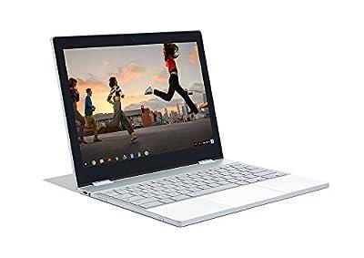 Google Pixelbook (i5, 8 GB RAM, 128GB) (GA00122-US)