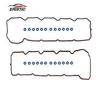 Amazon.com: eristic et2514cs1 cubierta de la válvula juego ...