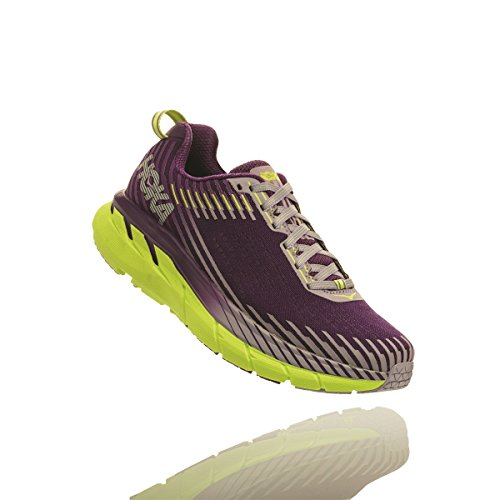 5 CLIFTON HOKA HOKA CLIFTON 5 W 5 W HOKA CLIFTON ZFUwgU5q