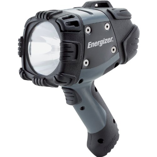 Energizer Led Rechargeable Light in US - 9