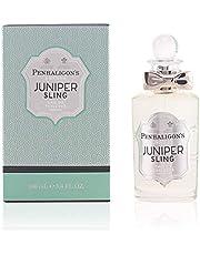 Penhaligon's Juniper Sling Eau De Toilette Spray 100ml/3.4oz