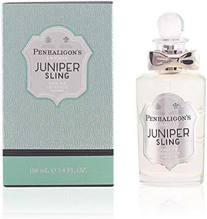 Penhaligon's Juniper Sling Eau de Toilette, 3.4 fl. oz.