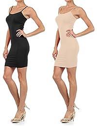 Women's Club Dresses | Amazon.com