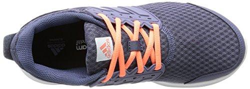Morado Zapatillas Mujer super Adidas De Purple Glow Sun Running Super Galaxy Para 3 qZgS0xF