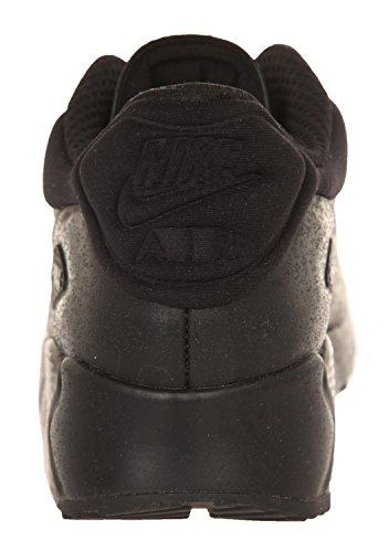 deportivas Nike negras 858955 Zapatillas 001 pxxtRWq