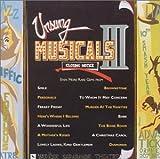 : Unsung Musicals III (Studio Cast)