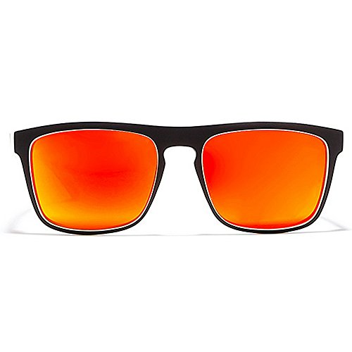 Colocan Caja De Los De De para Los LBY Aire Estados Sol Libre De Al Gafas Sol Coloridas De Unidos Polarizadas De Gafas Y de Cristales Sol C18 Europa Gafas C1 Deportes Color Hombre La Que YwBq8B51x
