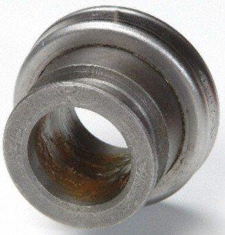 BCA Bearings 1697C Ball Bearing