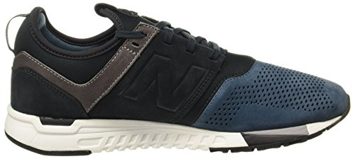 Herren New New Sneakers Marine Balance Herren Balance HdUxqwH