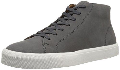 Madden Men's M-icekap Fashion Sneaker Grey MICF 9.5 M US
