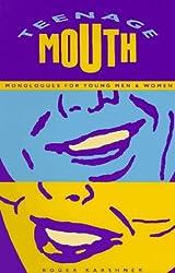 Teenage Mouth
