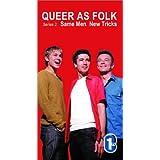 Queer as Folk: Series 2