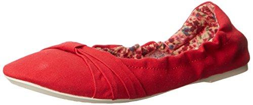 KEEN Womens Cortona Bow Shoe