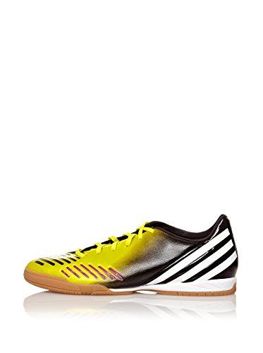 adidas Fußballschuh PREDATOR ABSOLADO LZ IN (vivid