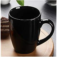 Satyam Kraft Ceramic Mug for Coffee Tea (350ml)