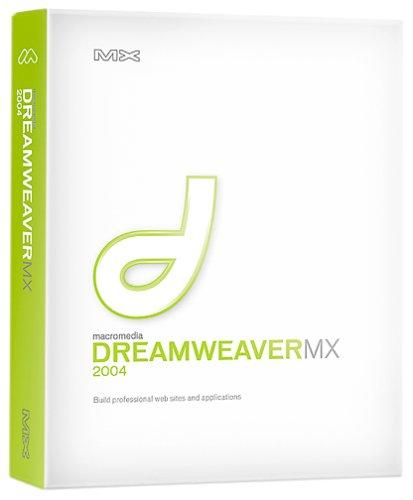 macromedia dreamweaver 6.0 free download