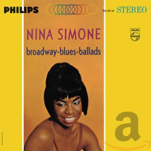 Limited time sale Broadway-Blues-Balla shop