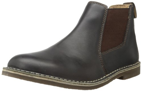 blundstone-chelsea-boot-1312stout-brown7-uk-8-m-us
