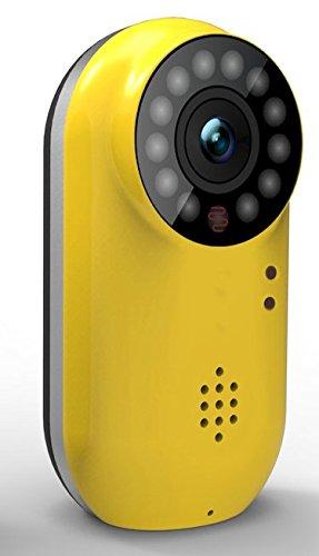 Cloud Acticam Sport Camera For Sale