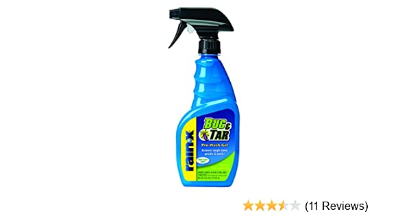 Blue Coral Dc22 6pk Dri Clean Upholstery Cleaner With Odor