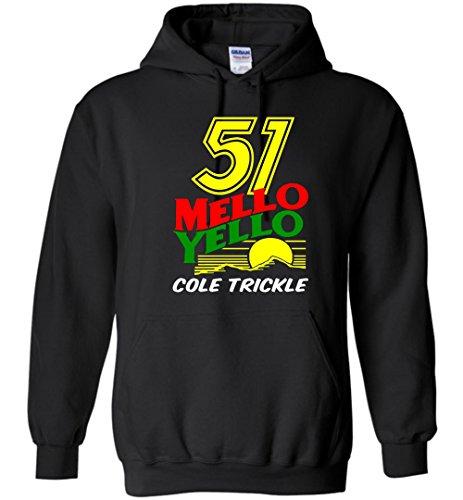 51-mello-yello-days-of-thunder-hoodie