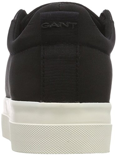 Gant 16538438-16538438g00 Zwart
