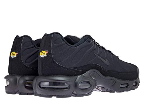 nero nero Nike Max Se Plus 002 Tn Air 918240 nero UxHASqO