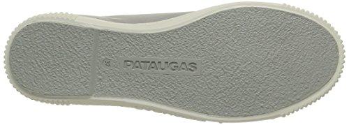 Pataugas Boutchou B F2b - Zapatillas de deporte Mujer Gris - gris