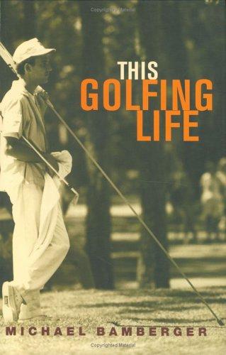 This Golfing Life ebook