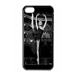CSKFUiphone 6 5.5 plus iphone 6 5.5 plus Case Dandelion Flowers Custom Polycarbonate Hard Back Case Cover for iphone 6 5.5 plus iphone 6 5.5 plus Black-42006