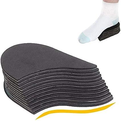 Filfeel Achilles Tendon Pads, 12floor