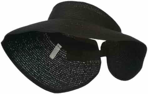 2041a4049 Shopping e4Hats - Visors - Hats & Caps - Accessories - Women ...