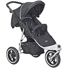 Amazon.com: baby doll stroller joovy