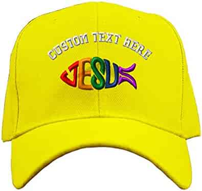 Shopping 2 Stars & Up - Yellows - Hats & Caps - Accessories - Men
