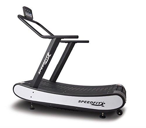 SpeedFit-Speedboard-ProXL