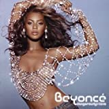 Dangerously in Love [Vinyl]