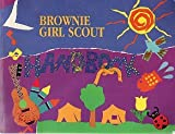 Brownie Girl Scout Handbook, Girl Scouts of the U. S. A. Staff, 0884412792
