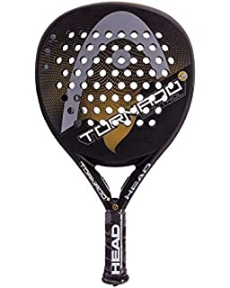 Pala de padel - Head Ultimate Power Green 2018: Amazon.es ...