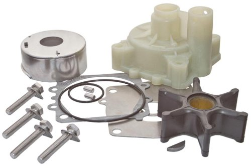 SEI MARINE PRODUCTS- Yamaha Water Pump Kit 61A-W0078-83, used for sale  Delivered anywhere in USA